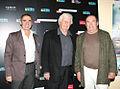 Barry Watterson, Craig Lahiff, Roy Billing (6815434768).jpg
