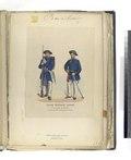 Barsilie- Kaiserlich Brasilianishce Landmehr (Voluntarios da patria) im Feldzuge 1865-1868 gegen Paraguay (NYPL b14896507-83965).tiff