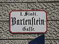 Bartensteingasse 02.JPG