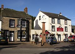 Barton - Crown Inn, Pooley Bridge.jpg