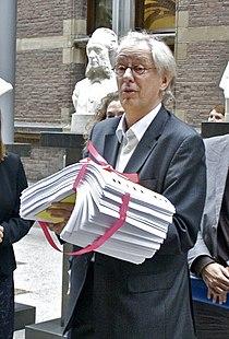 Bas Jan van Bochove - petitie.jpg