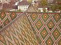Basel Münster Dach 12.JPG