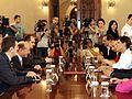 Basescu + tiganii.JPG