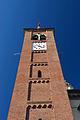 Basilica di San Giovanni Battista 1.jpg