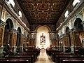 Basilica di San Nicola da Tolentino veduta 01.jpg