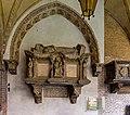 Basilica di Sant´ Antonio di Padova jm56200.jpg