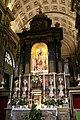 Basilica di Santa Maria di Campagna (Piacenza), presbiterio 01.jpg