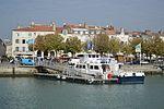 Bassin d' échouage du Port de La Rochelle (14).JPG