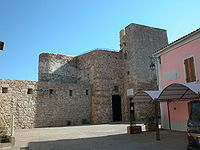 Bastion de France Porto Vecchio.jpg