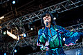 Bat for Lashes Way Out West 2013.jpg