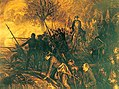 Batalla hochkirch.jpg