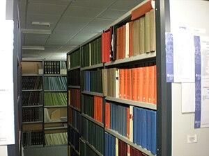 Bath library archive.jpg