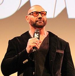 https://upload.wikimedia.org/wikipedia/commons/thumb/b/b7/Batista_in_March_2019.jpg/260px-Batista_in_March_2019.jpg