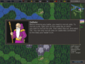 Battle for Wesnoth 0.8.5 tutorial indexed.png