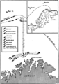 Battle of North Cape 26 December 1943 map.png