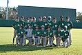 Battle of the Bay 2014 USF Tampa Baseball Club.jpg