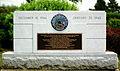 Battle of the Bulge Memorial - Flickr - Jeff Kubina.jpg