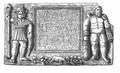 Bauinschrift Osttor Kastell Bremenium.png