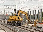 Baustelle-Ebensfeld-Bahnhof-Bagger-8297650.jpg
