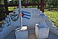 Bayamo, Cuba - statue of Jose Martí.jpg
