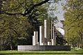 Bayerbrunnen.jpg