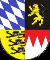 Bayern-1923.png