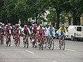 Bayern-Rundfahrt-2004.JPG