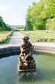 Bayreuth, Eremitage, Nordparterre-003.jpg