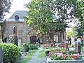 Bayreuth, Gottesackerkirche 02.jpg