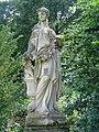 Bayreuth Hofgarten Neues Schloss, Flora (Kopie), 18.09.06.jpg
