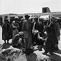 Bazar. Sprzedawca leków - Afganistan - 001945n.jpg