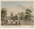 Bd des Invalides vers 1800.png