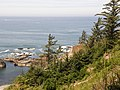 Beach-overlook4-OR.jpg