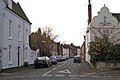 Beaconsfield Street West - geograph.org.uk - 1564502.jpg