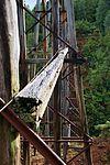 Beams of Percy Burn Viaduct.jpg