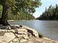 Bear Canyon Lake, Payson, AZ 85541, USA - panoramio (17).jpg