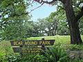 Bear Mound Park.jpg