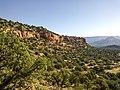 Bear Mountain, Sedona, Arizona - panoramio (36).jpg