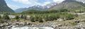Beas Valley - Palchan - Kullu 2014-05-10 2289-2290 Archive.TIF