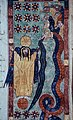 Beatus Escorial - Woman and dragon - crop.jpg
