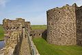 Beaumaris Castle 2015 040.jpg