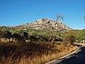 Beaurecueil-FR-13-vue du Mont Venturi-03.jpg