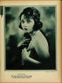Bebe Daniels 1 Motion Picture Classic 1920.png