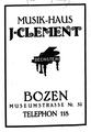 Bechstein 1925.png