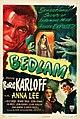 Bedlam (1945 poster).jpg