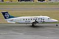 Beech 1900D, Air New Zealand Link (Eagle Airways) JP6854903.jpg
