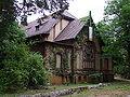 Beelitz Heilstätten -jha- 842080442840.jpeg
