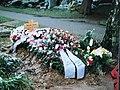 Beerdigung Juliane Hund 1999-12-14.jpg