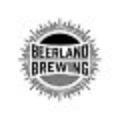 Beerland Brewing Company.jpg