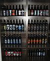 Beers of the Stone Brewing Company.jpg